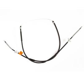 Трос привода ручного тормоза ВАЗ 2101