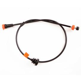 Трос привода спидометра ВАЗ 2105
