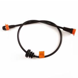 Трос привода спидометра ВАЗ 2108