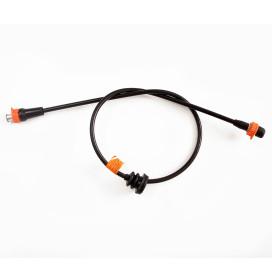 Трос привода спидометра ВАЗ 21083