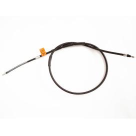 Трос привода ручного тормоза ВАЗ 2108-10