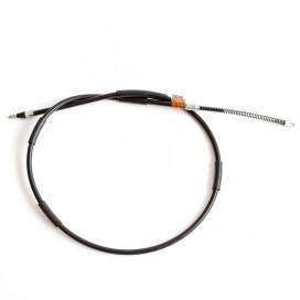 Трос привода ручного тормоза ВАЗ 2110