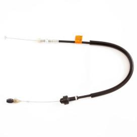 Трос привода акселератора УАЗ 3160 (Хантер дв. 420, 4213)