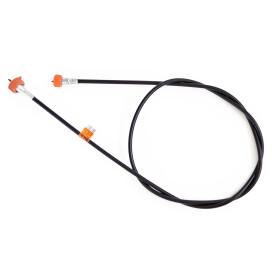 Трос привода спидометра УАЗ 469